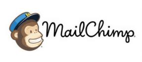 VineSpring MailChimp integration