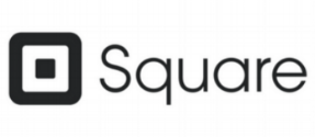 VineSpring Square integration