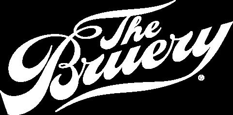 Bruery-Logo_white.png