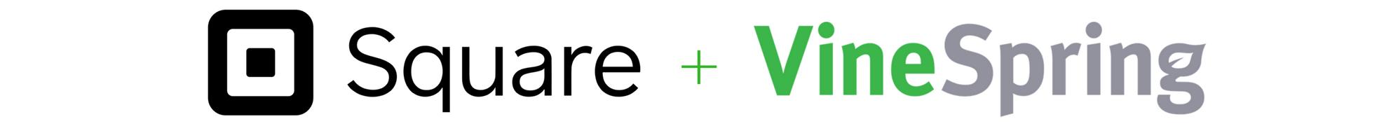 square-vinespring-logos (1).png