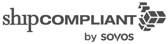 ship-compliant-sovos.jpg