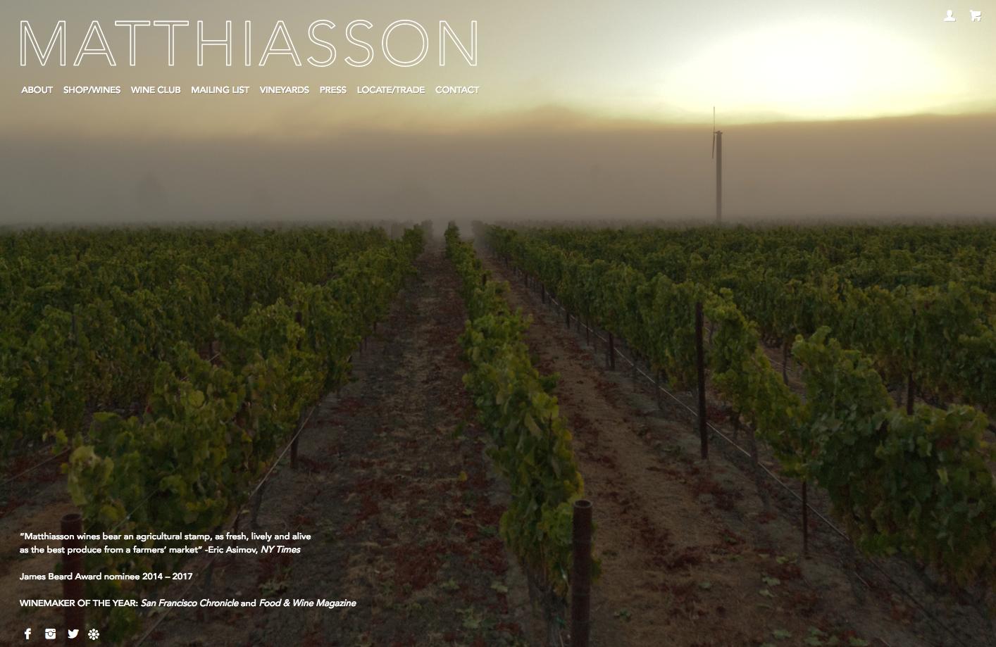matthiasson-homepage.png