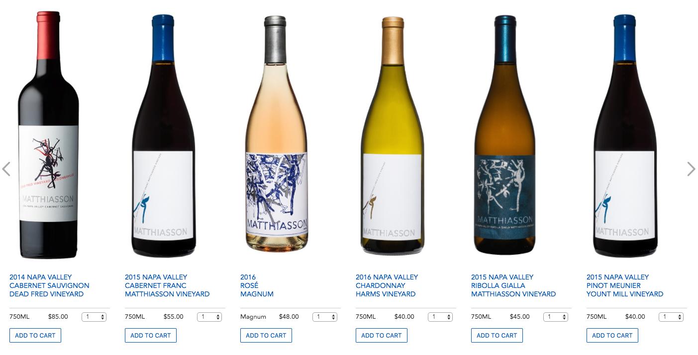 matthiasson-wines-ecommerce.png