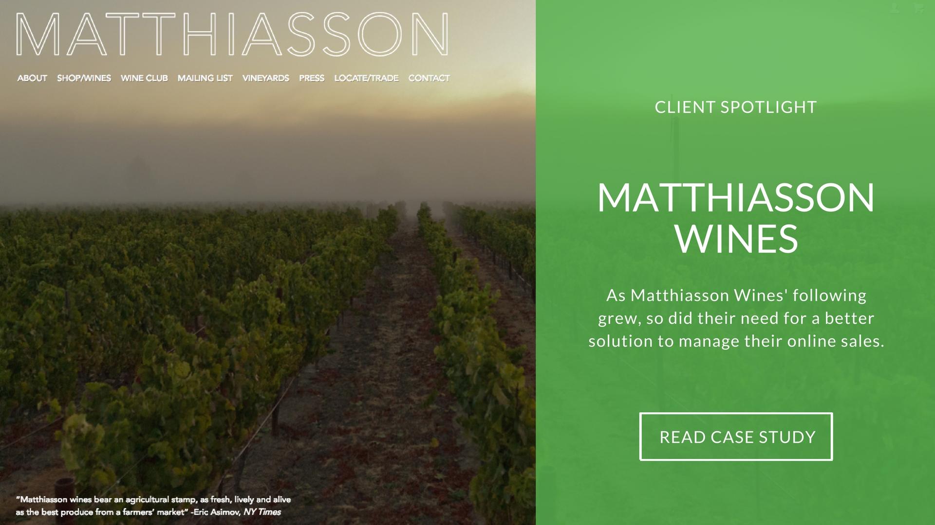 Matthiasson Wines.jpg