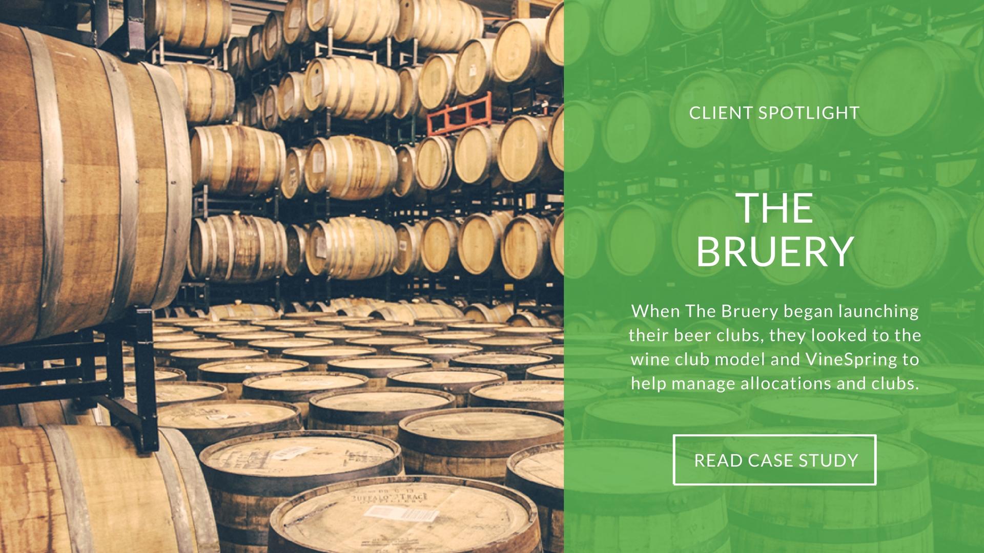 The Bruery (1).jpg