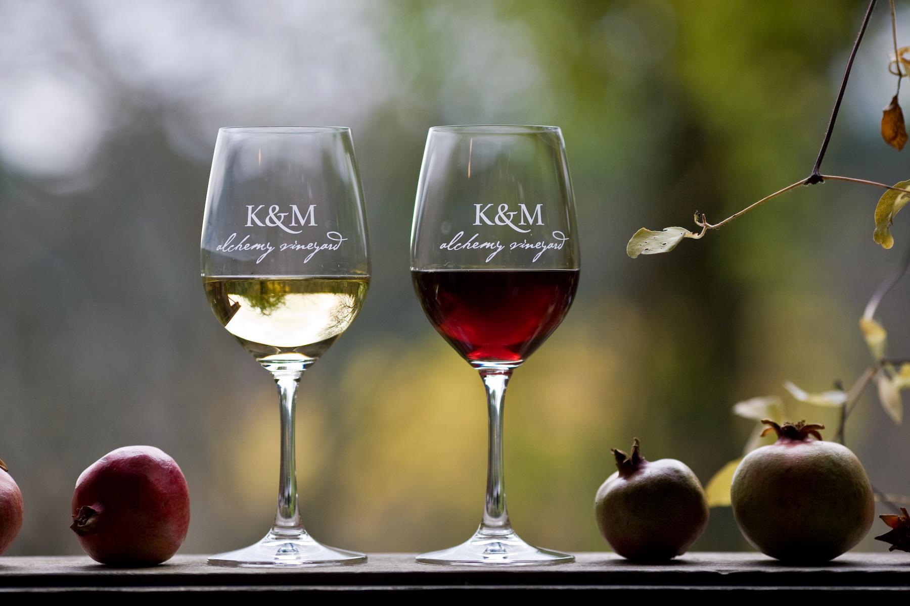 K&M Wine Glasses.jpg