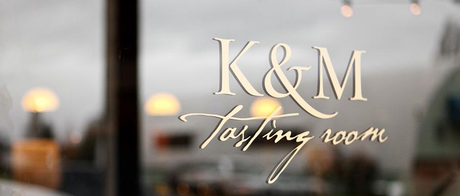 K&M Tasting Room.jpg