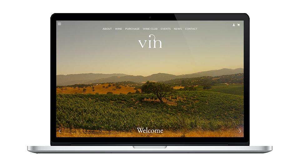 vin_website_builder_1_home.png