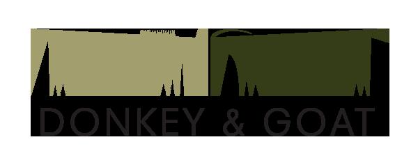 logo_donkey_and_goat.png