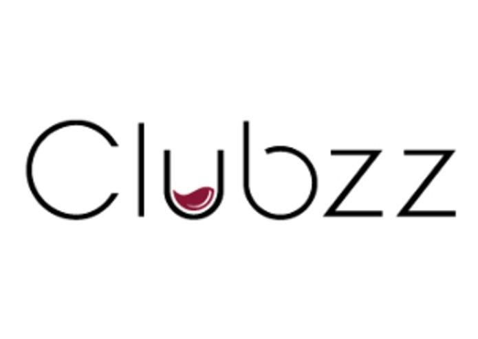 clubzz logo.jpg