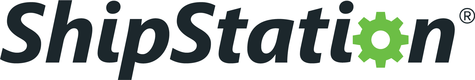 ShipStation-logo-black.png