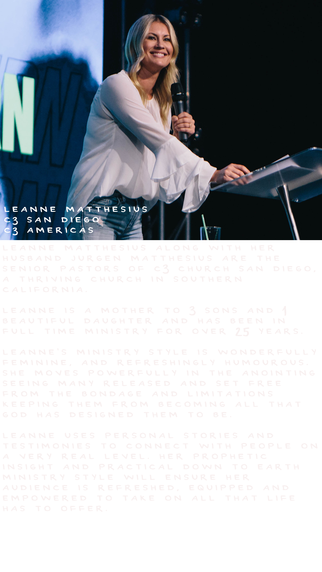 Leanne Matthesius.png