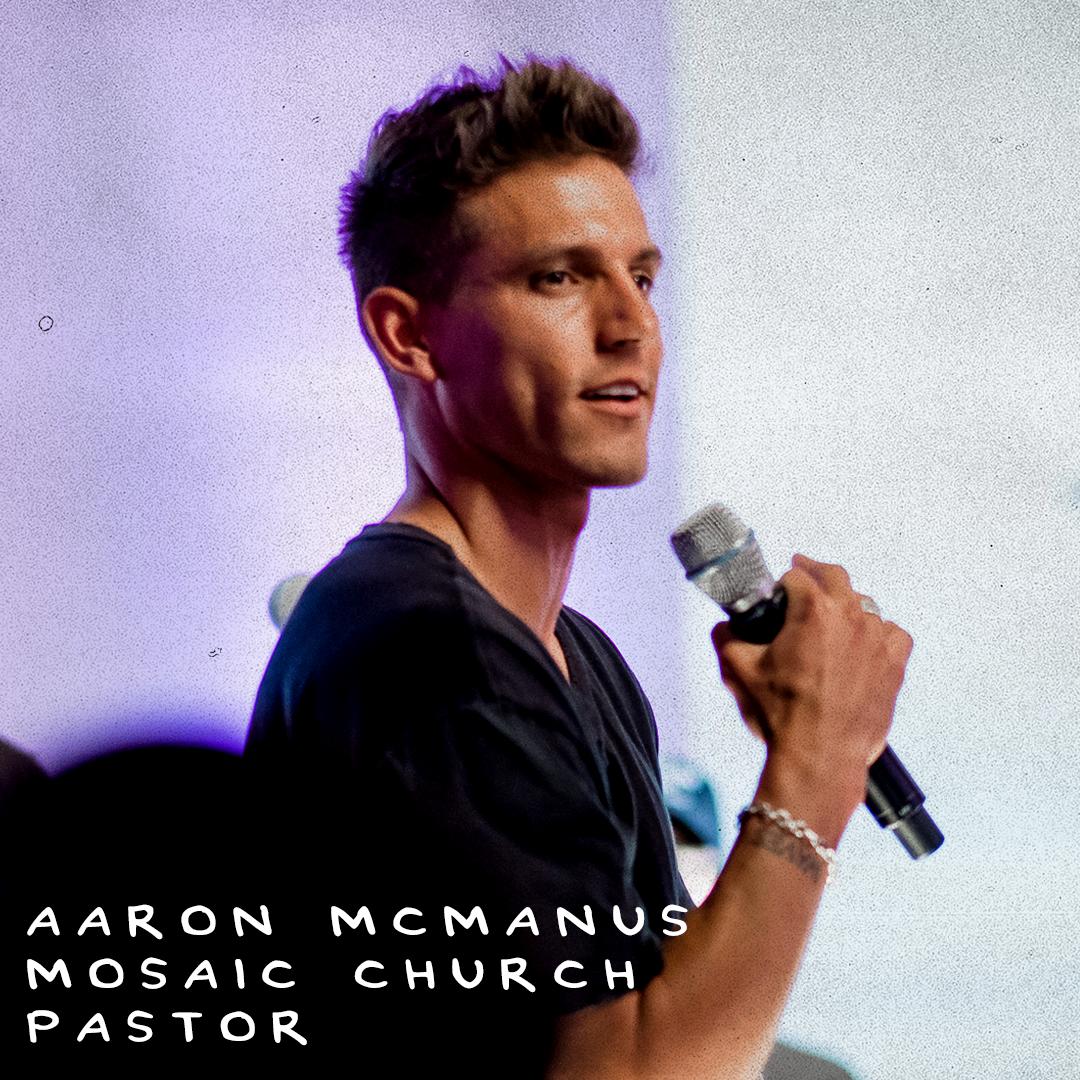 Aaron McManus.png