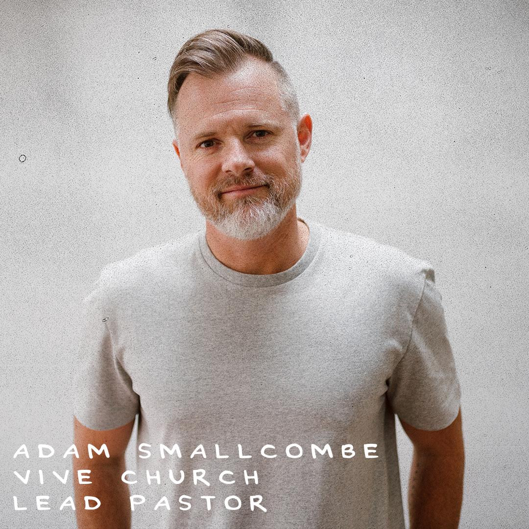 Adam Smallcombe - Pic.png