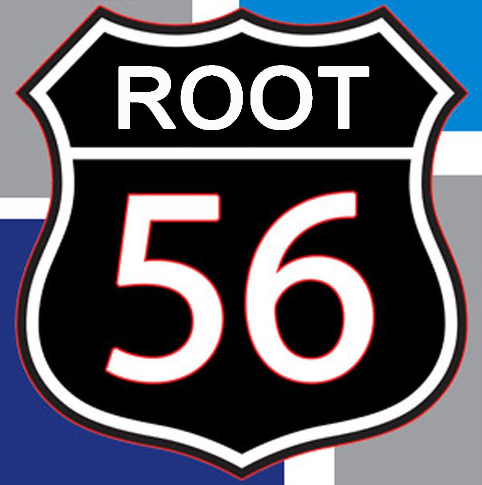 Root 56 Logo.jpg
