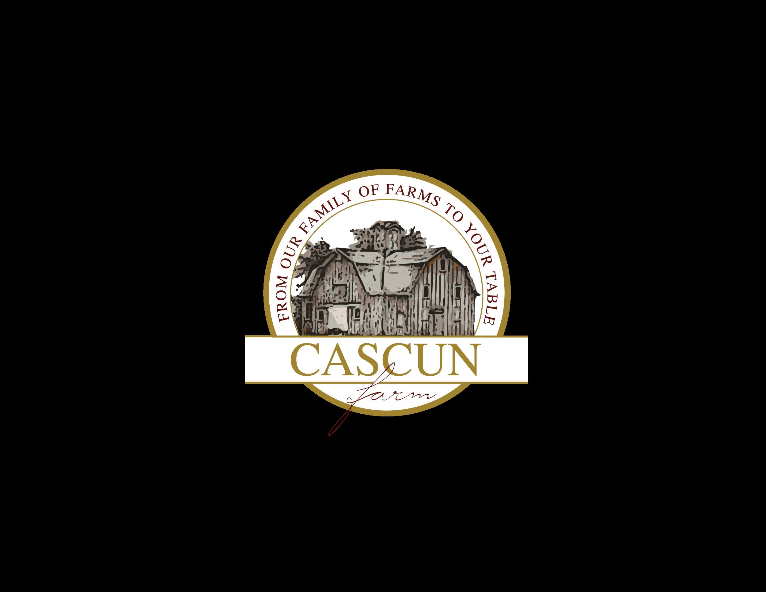 Cascun.png