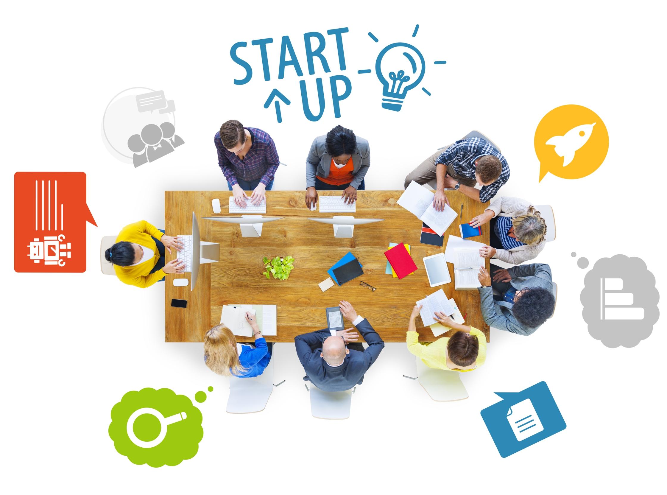 start-up-business-model.jpg