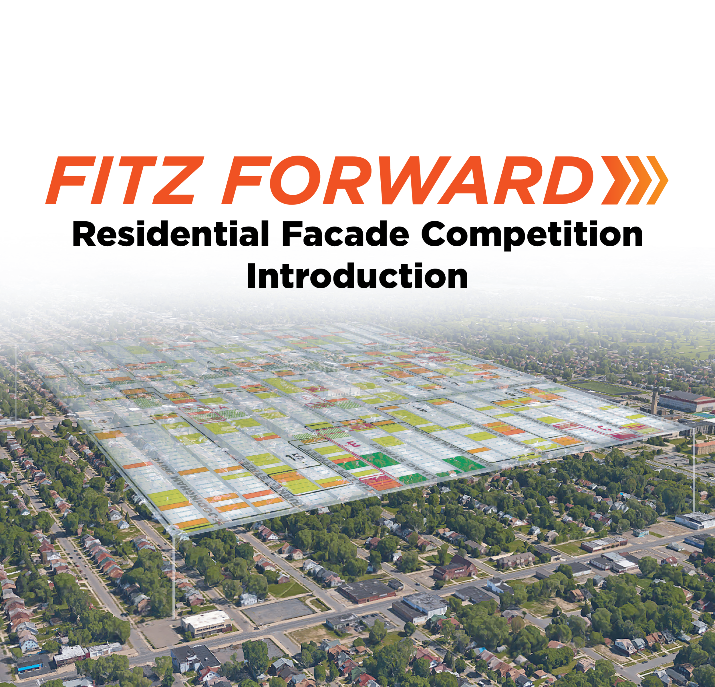 FitzForward_FacadeCompetition-Cover Image-01.png