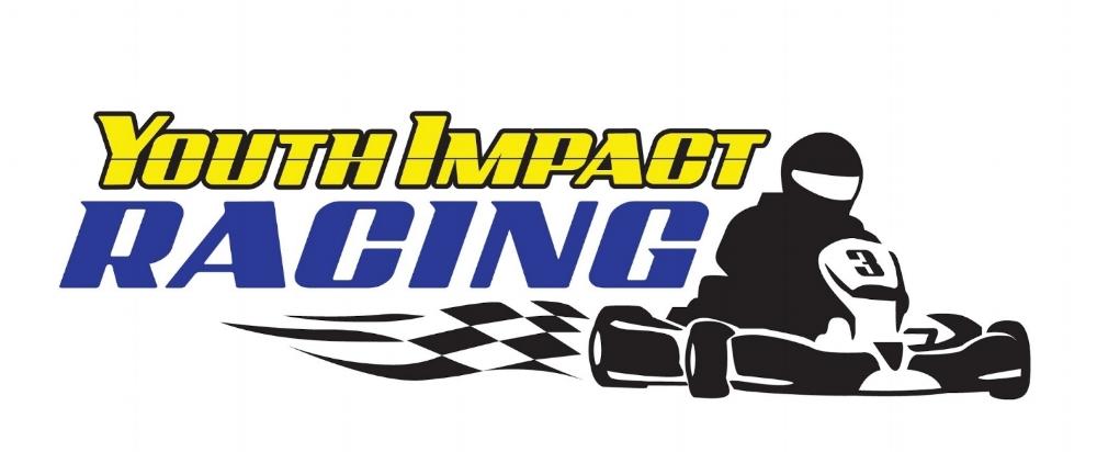 YIR Kart Logo.jpg