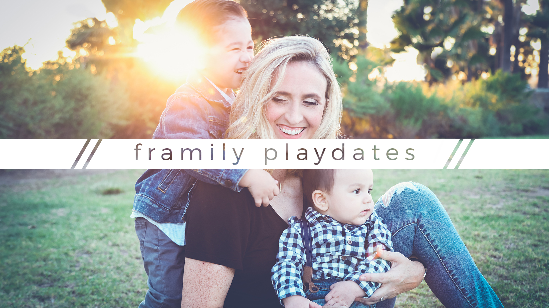Framily Playdates.jpg
