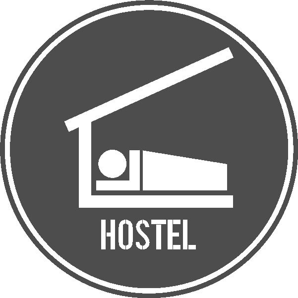 HOSTELRecurso 18.png