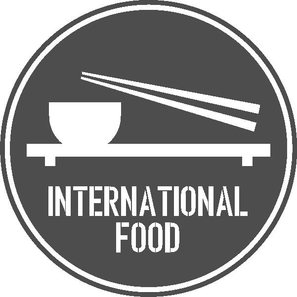 INT_FOODRecurso 25.png