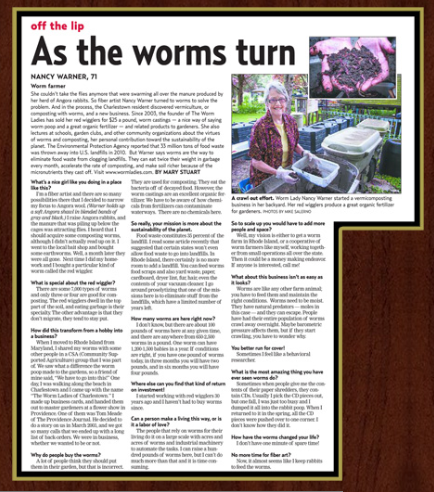 As the worms turn article..PNG