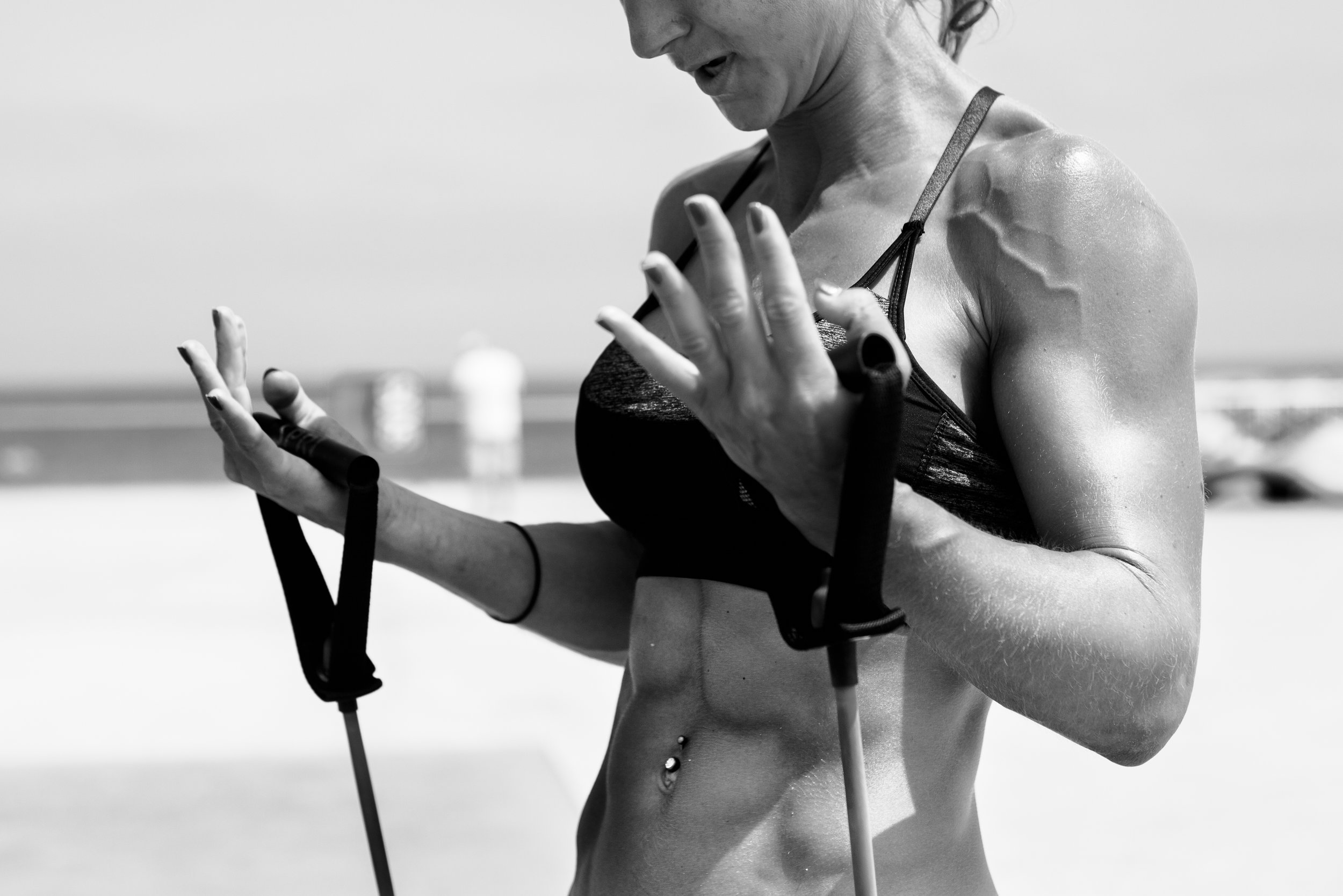 Muscle Beach BCN_byALdoChacon_--4.jpg