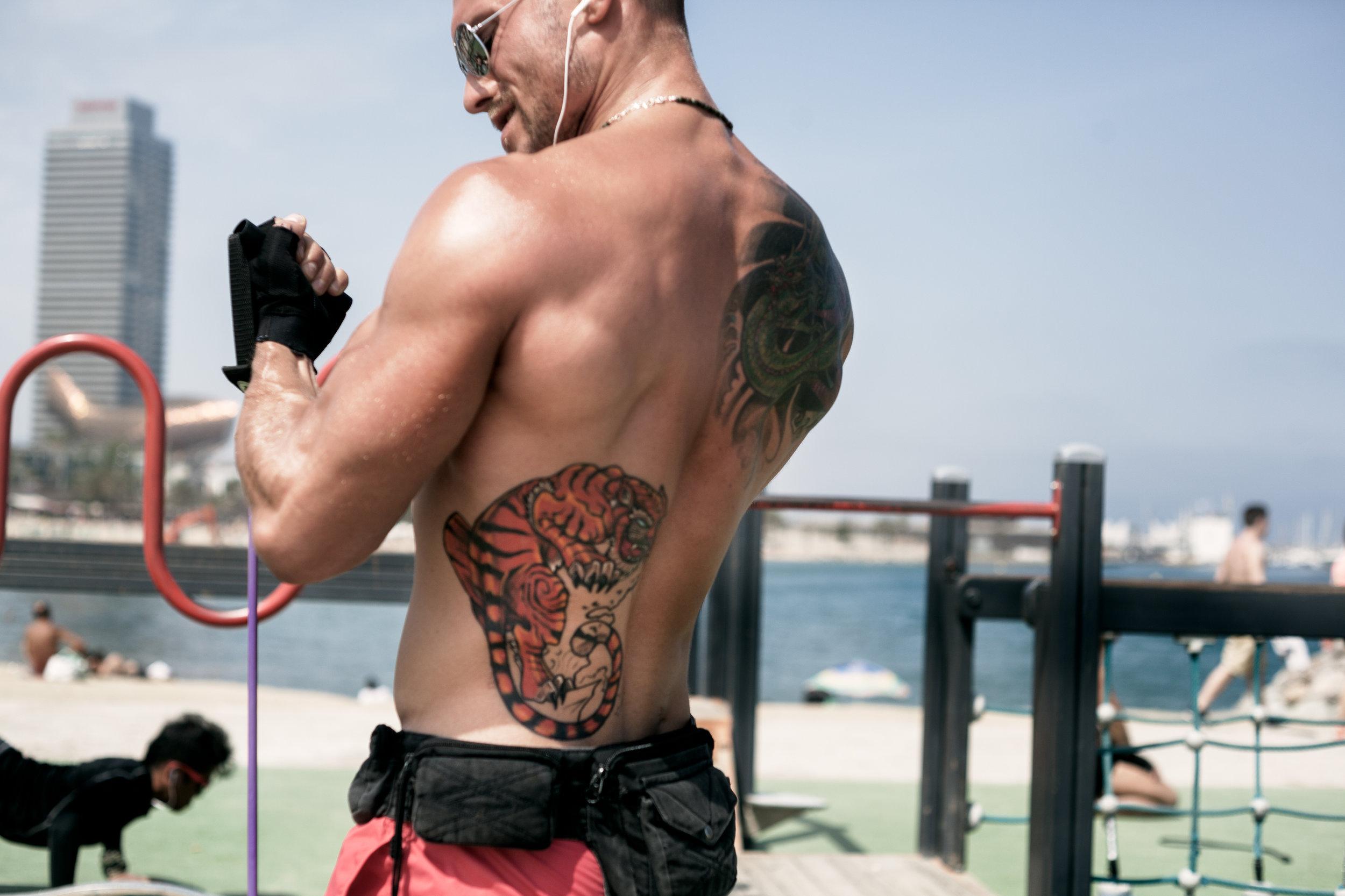 Muscle Beach BCN_byALdoChacon_--6.jpg