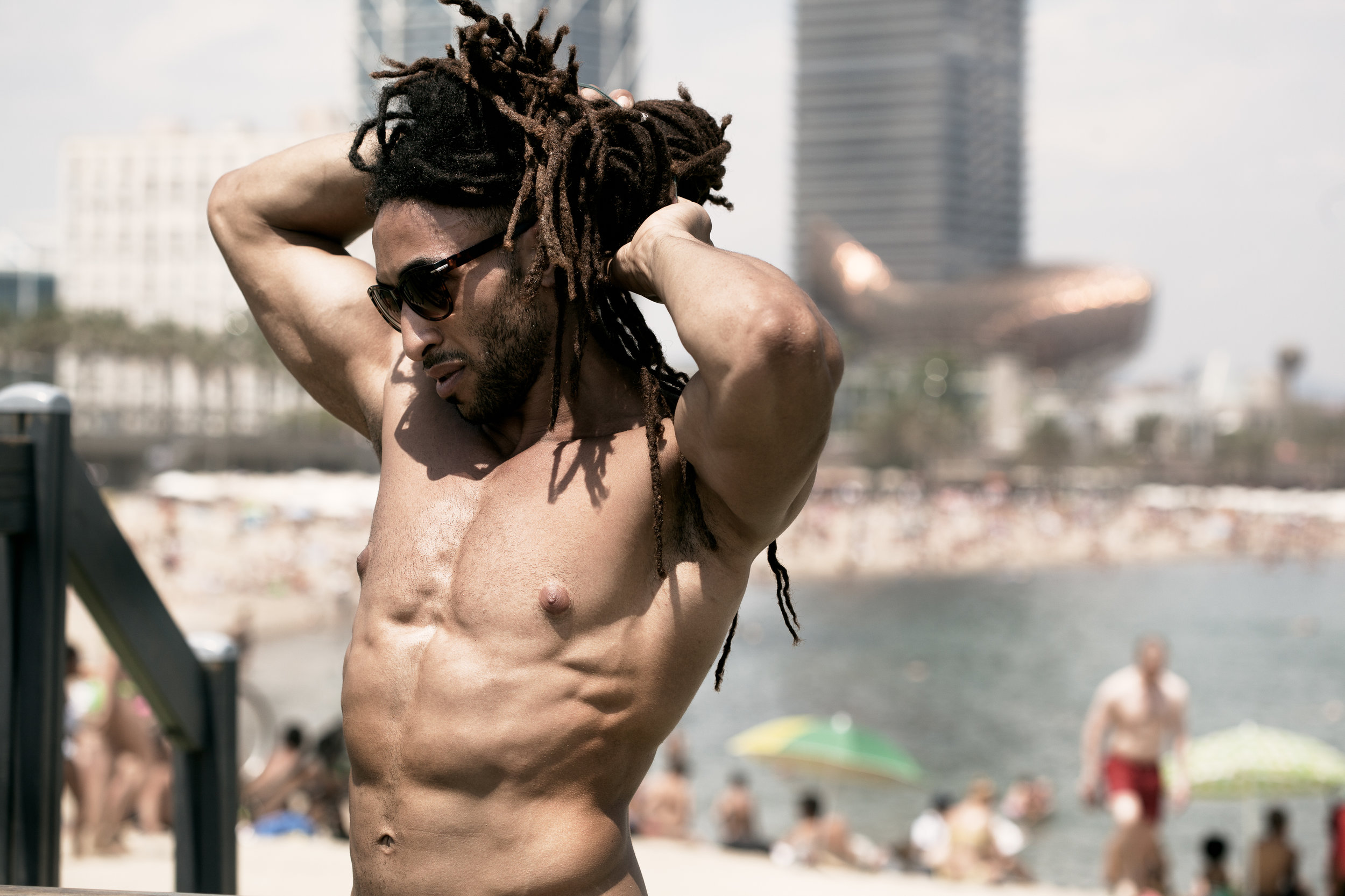 Muscle Beach BCN_byALdoChacon_--10.jpg