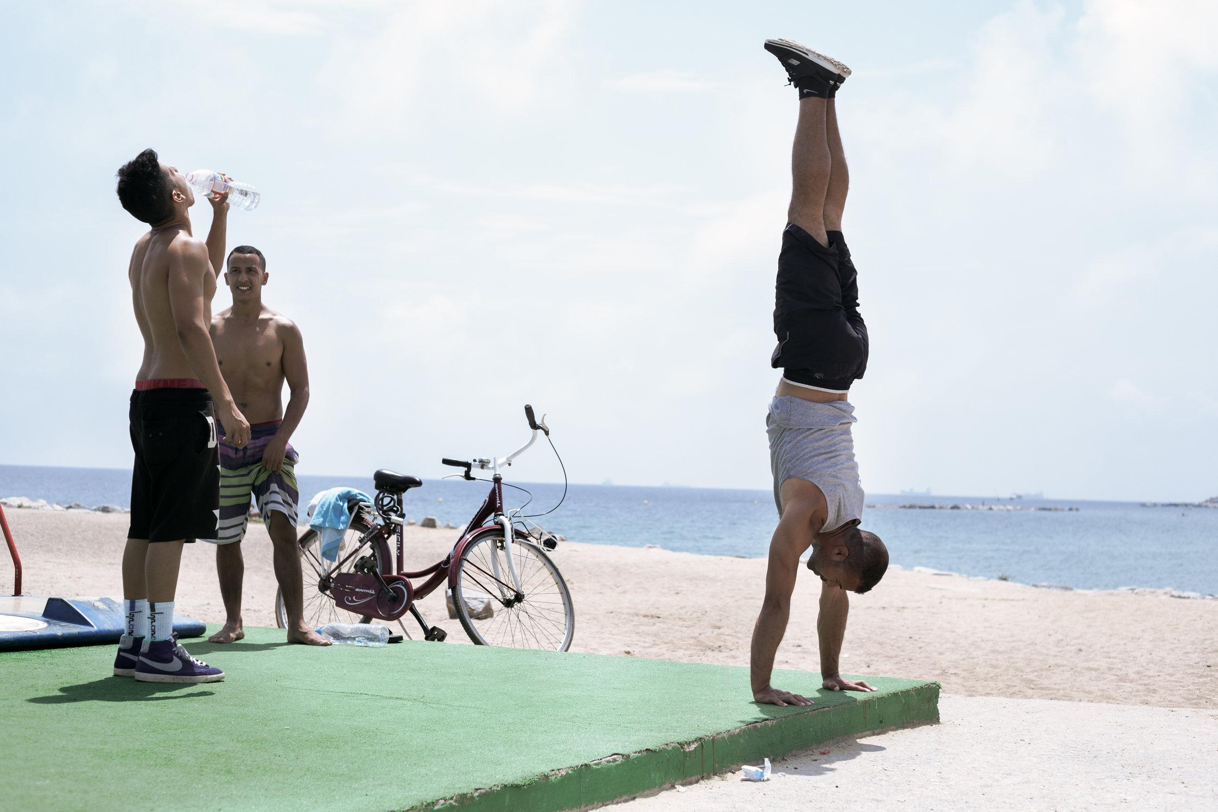 Muscle Beach BCN_byALdoChacon_--14.jpg