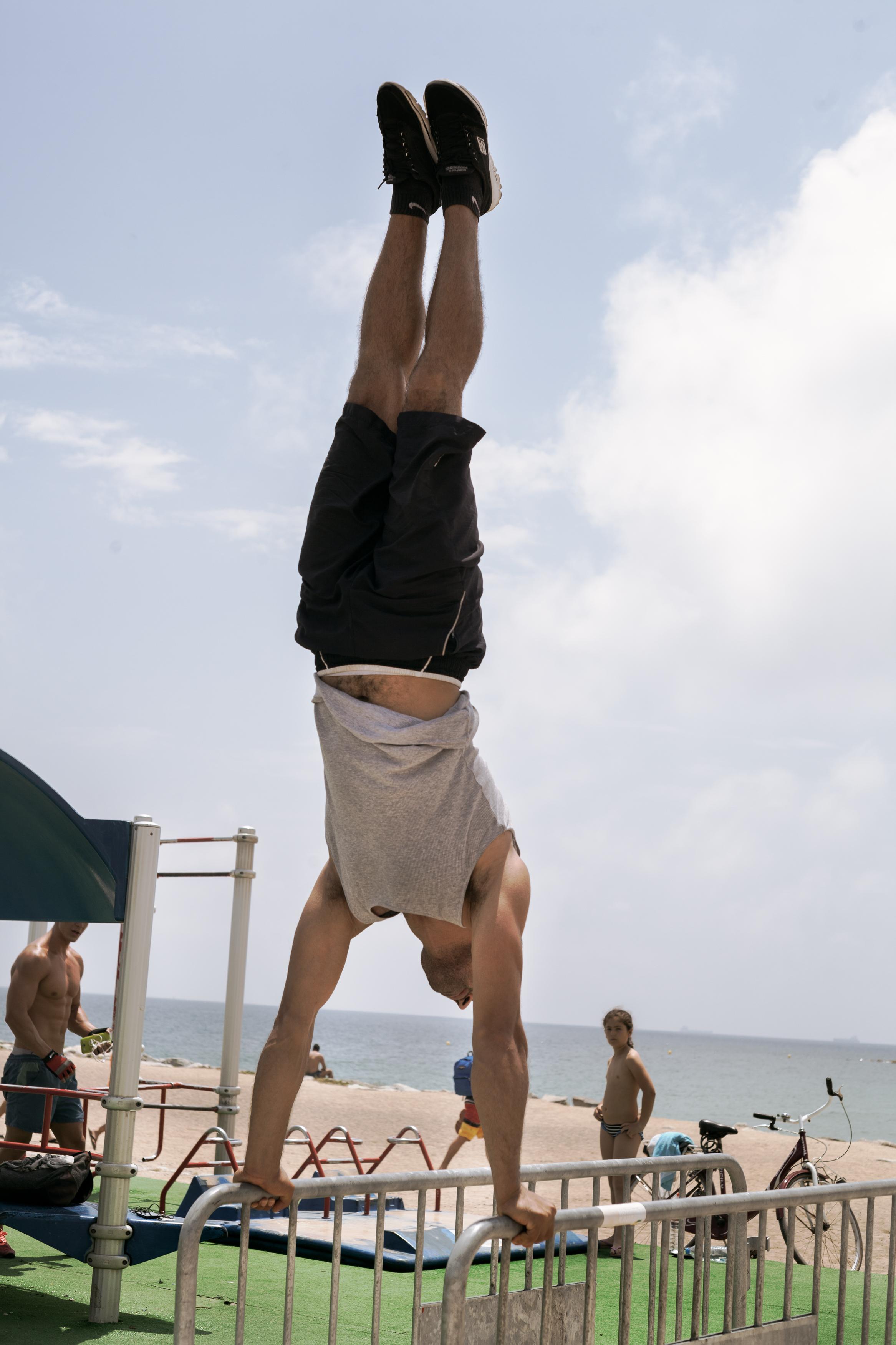 Muscle Beach BCN_byALdoChacon_-2-16.jpg