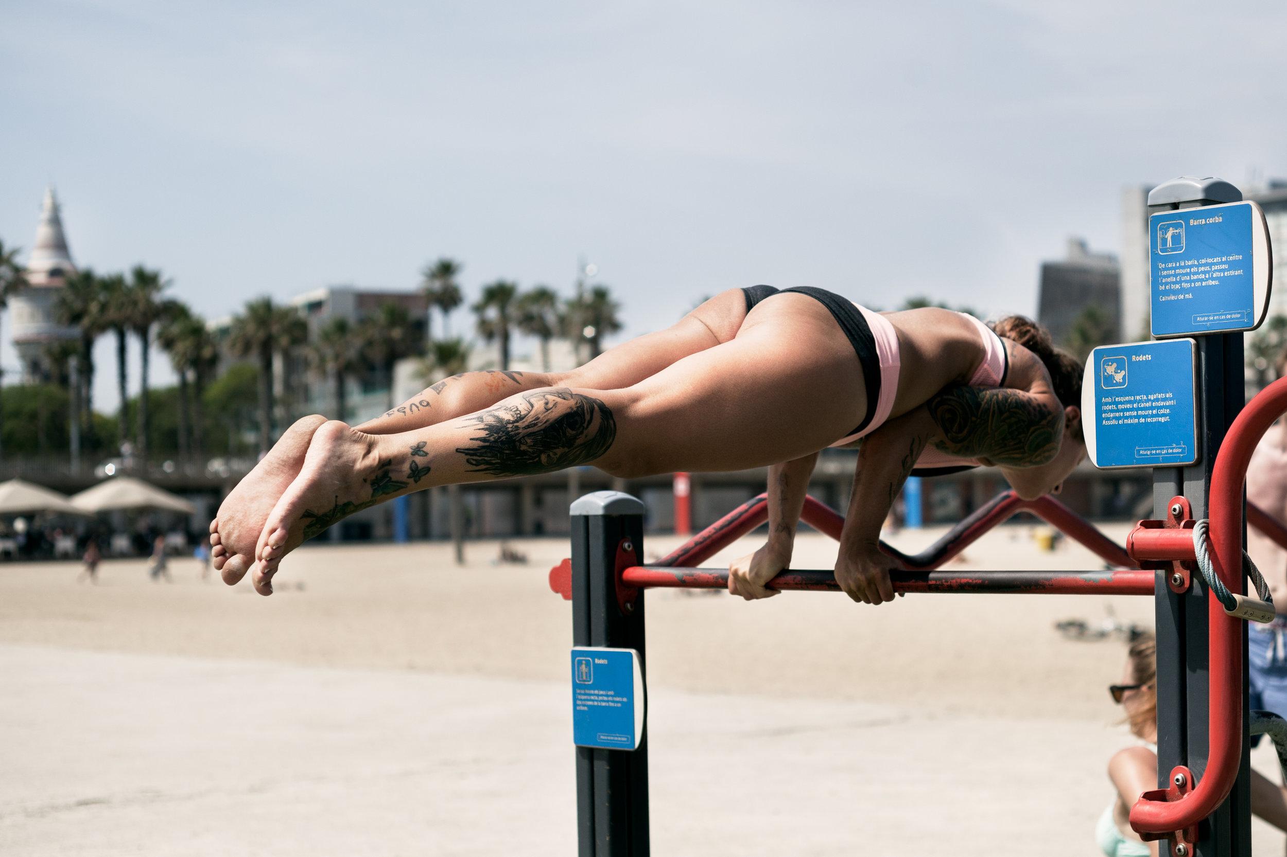 Muscle Beach BCN_byALdoChacon_-2.jpg
