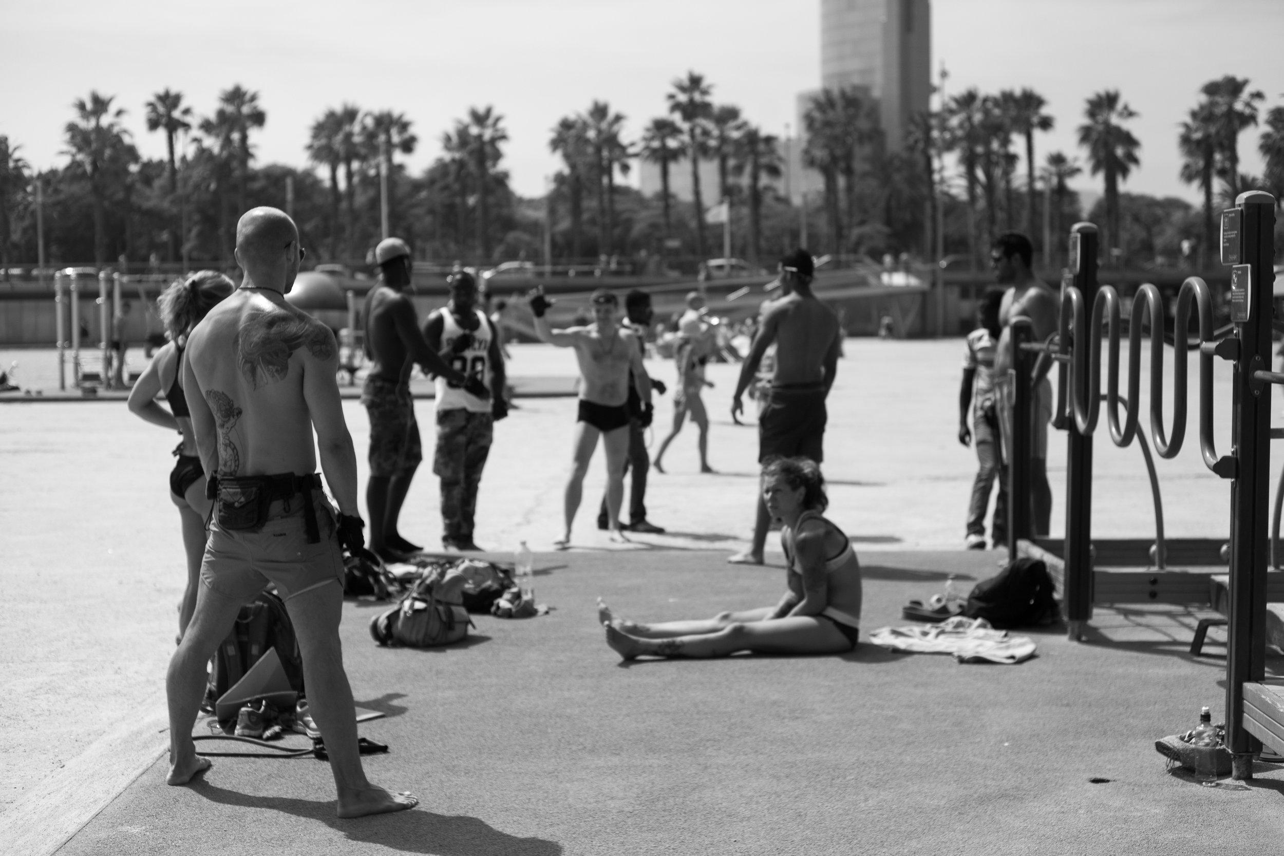 Muscle Beach BCN_byALdoChacon_-9296.jpg
