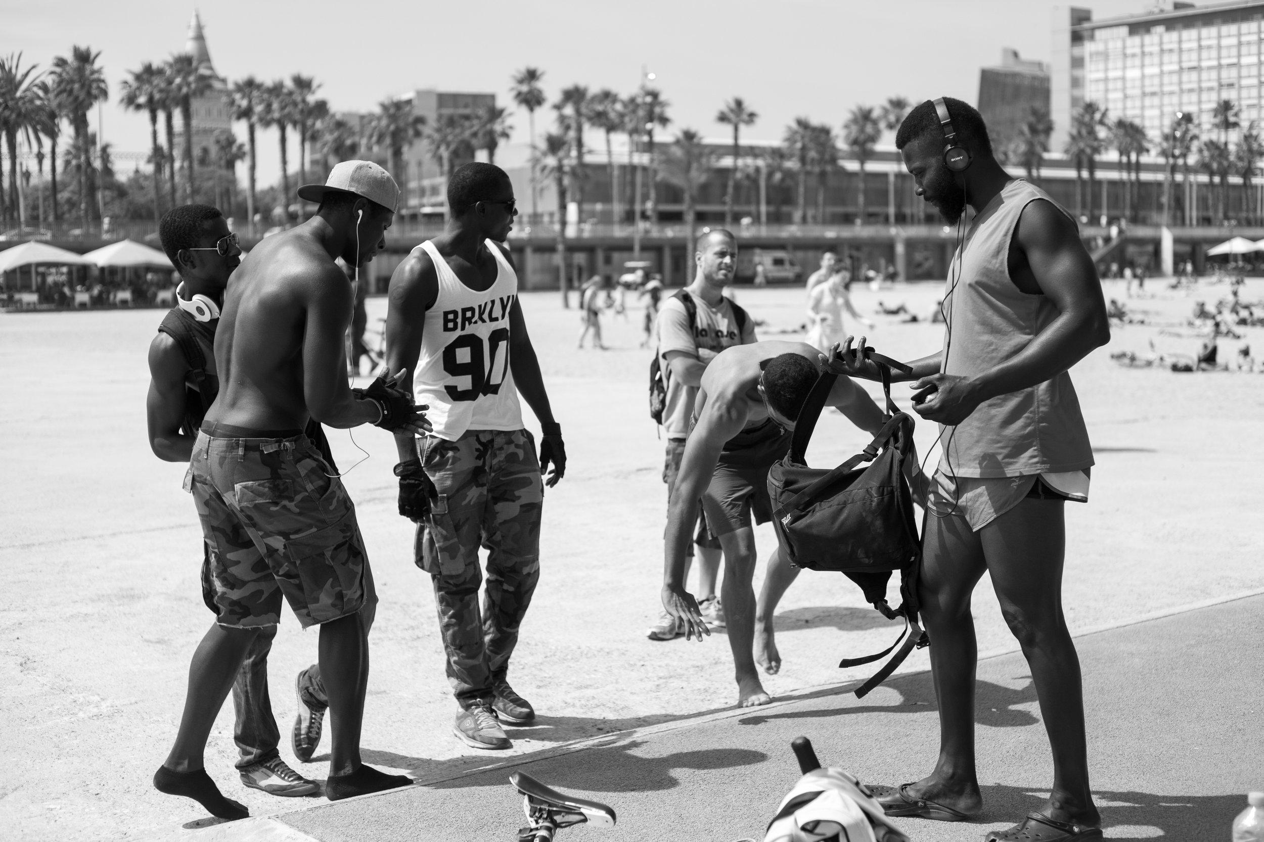 Muscle Beach BCN_byALdoChacon_-9307.jpg