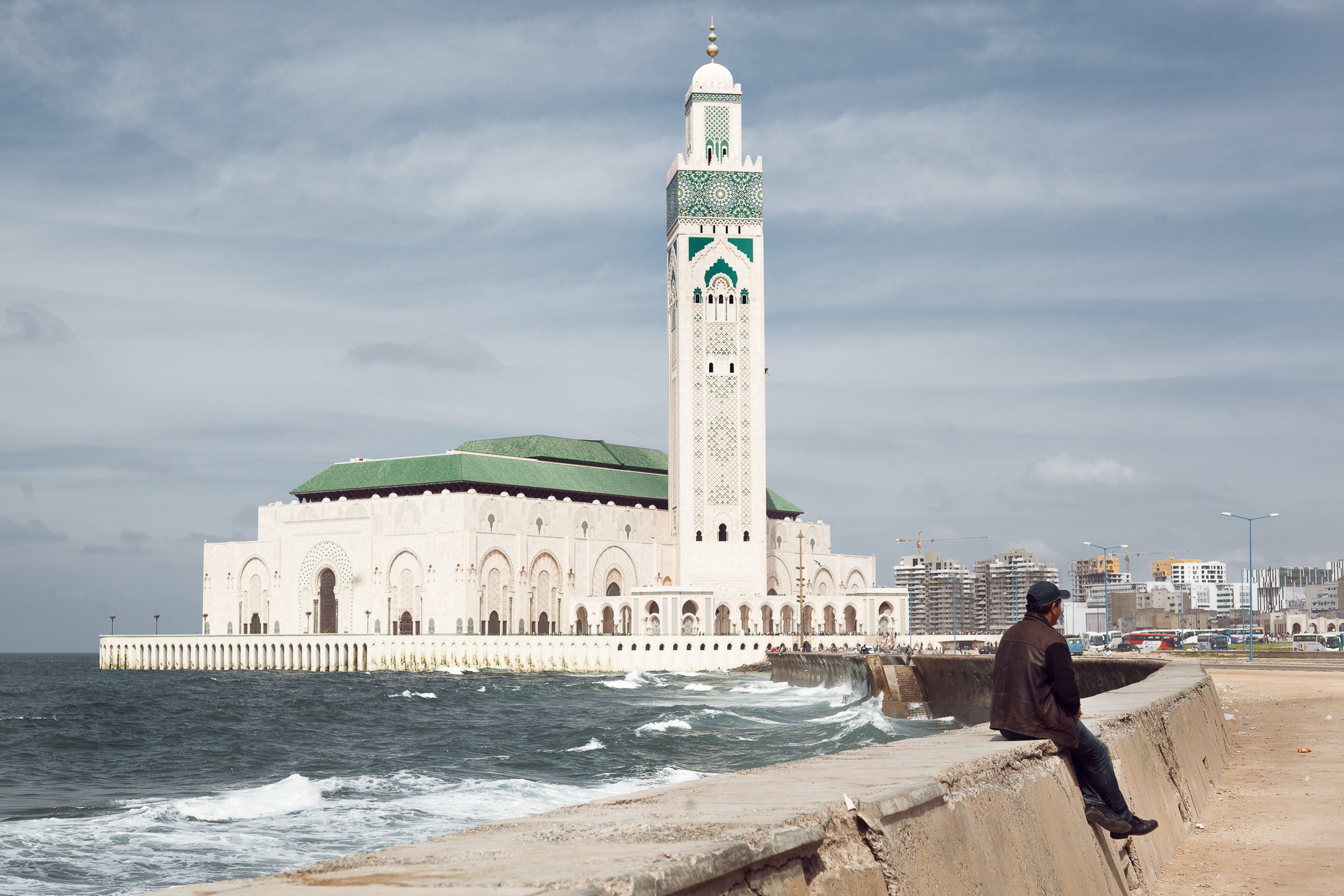 Chacon Images_Casablanca_Travel_WEB_-12.jpg