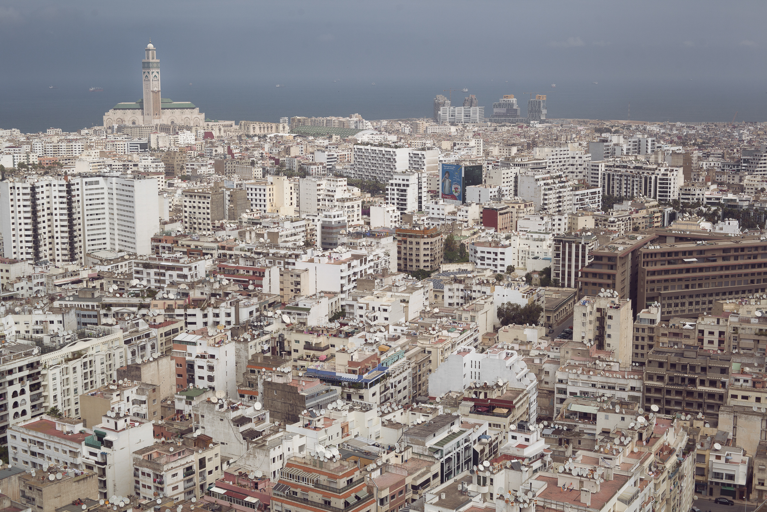 Chacon Images_Casablanca_Travel_WEB_-13.jpg