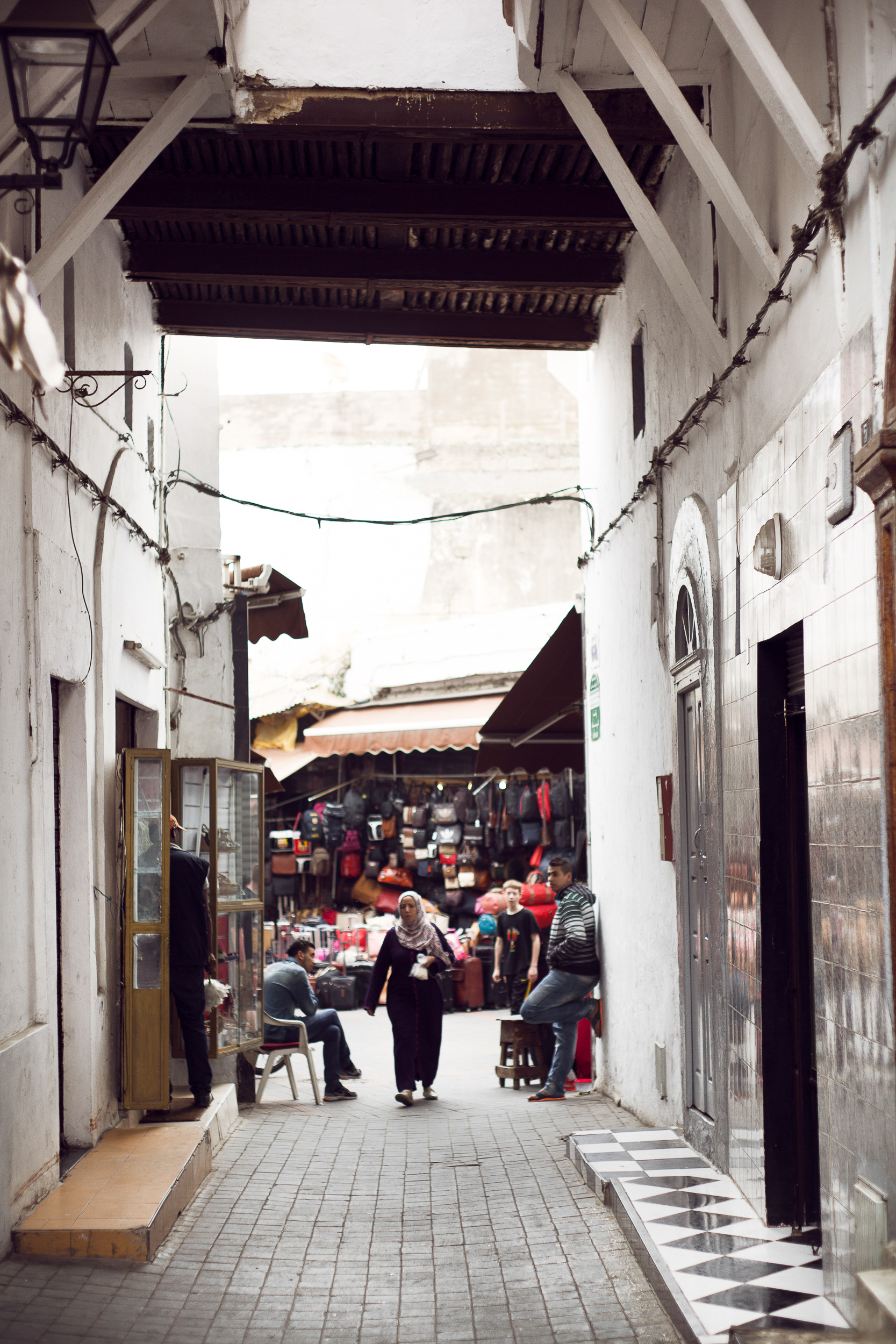 Chacon Images_Casablanca_Travel_WEB_-16.jpg