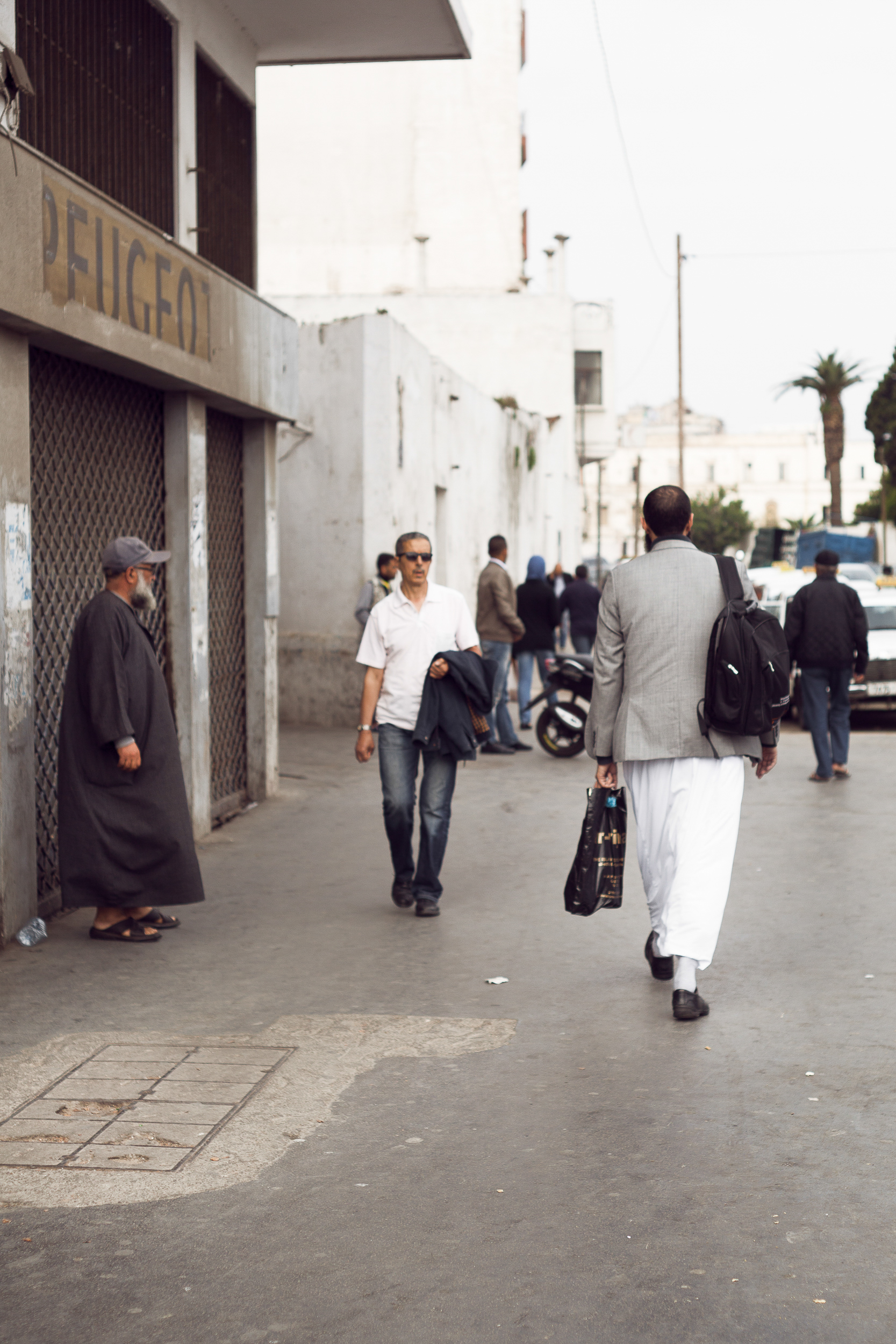 Chacon Images_Casablanca_Travel_WEB_-18.jpg