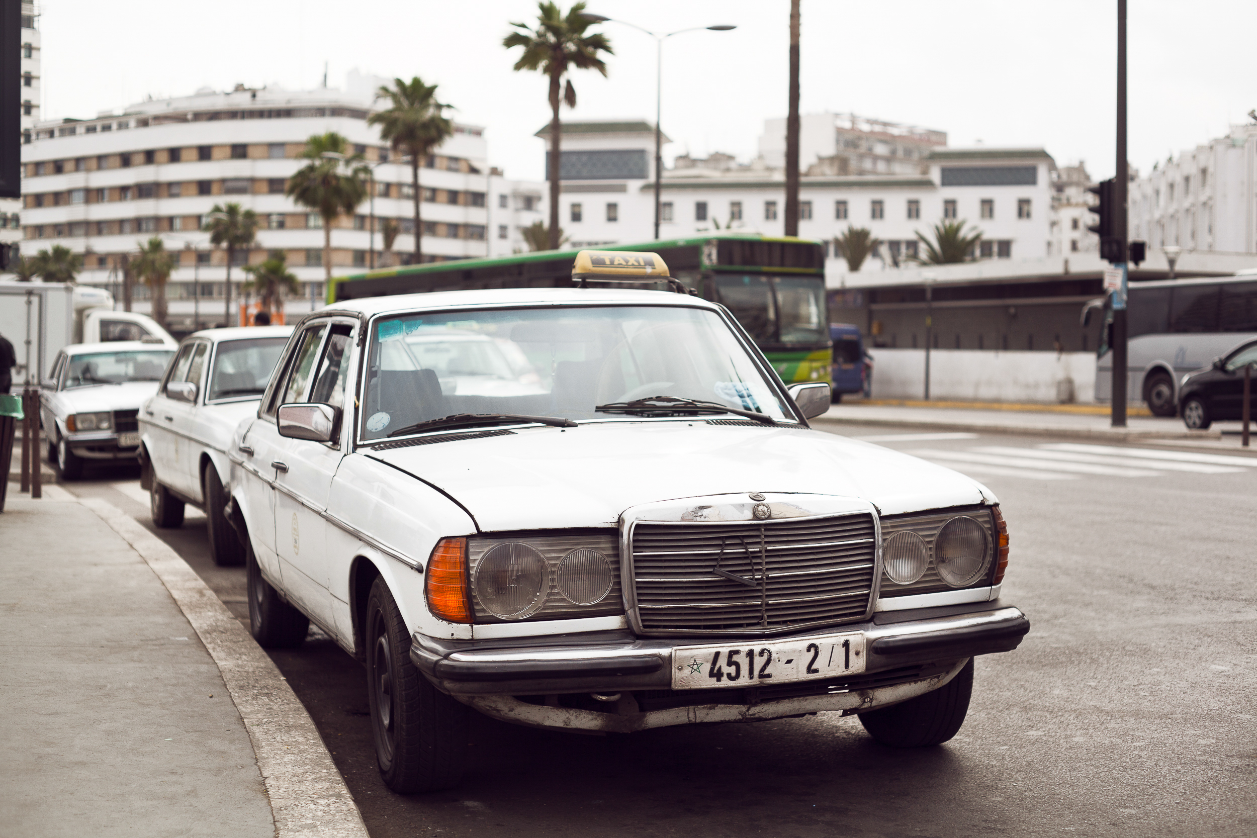 Chacon Images_Casablanca_Travel_WEB_-19.jpg