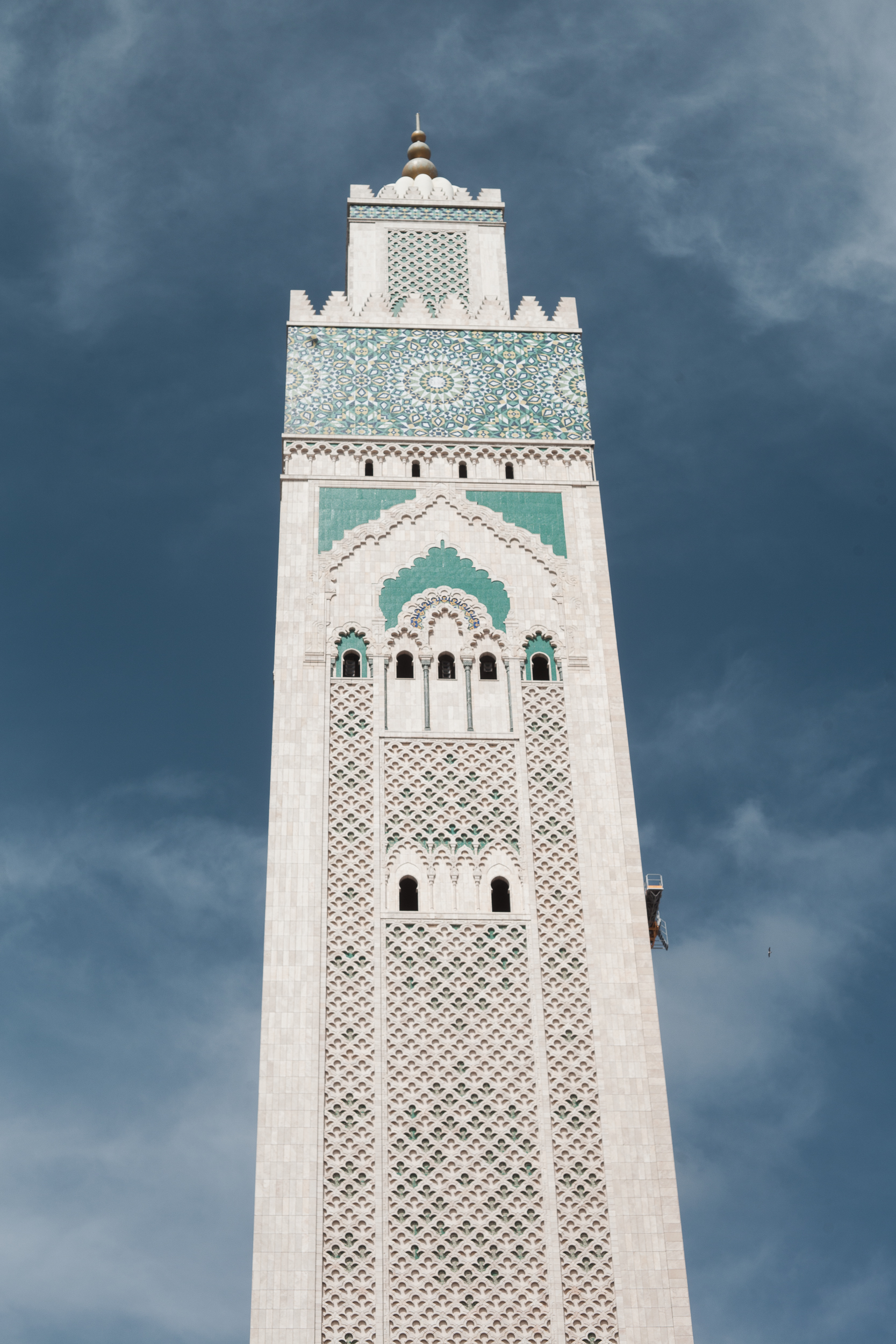 Chacon Images_Casablanca_Travel_WEB_-7571.jpg