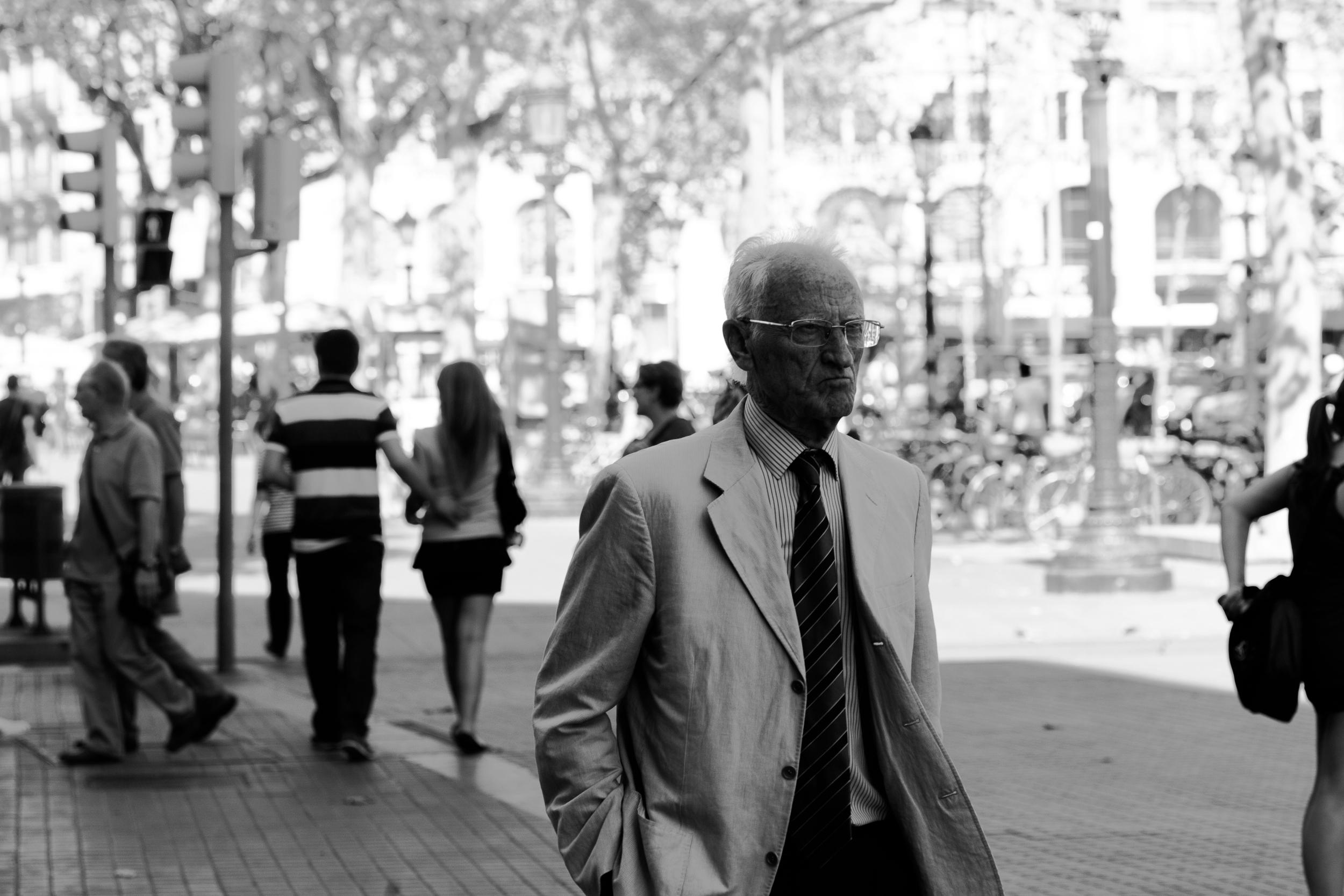 Chacon Images_Barcelona_Street_WEB_-0002.jpg