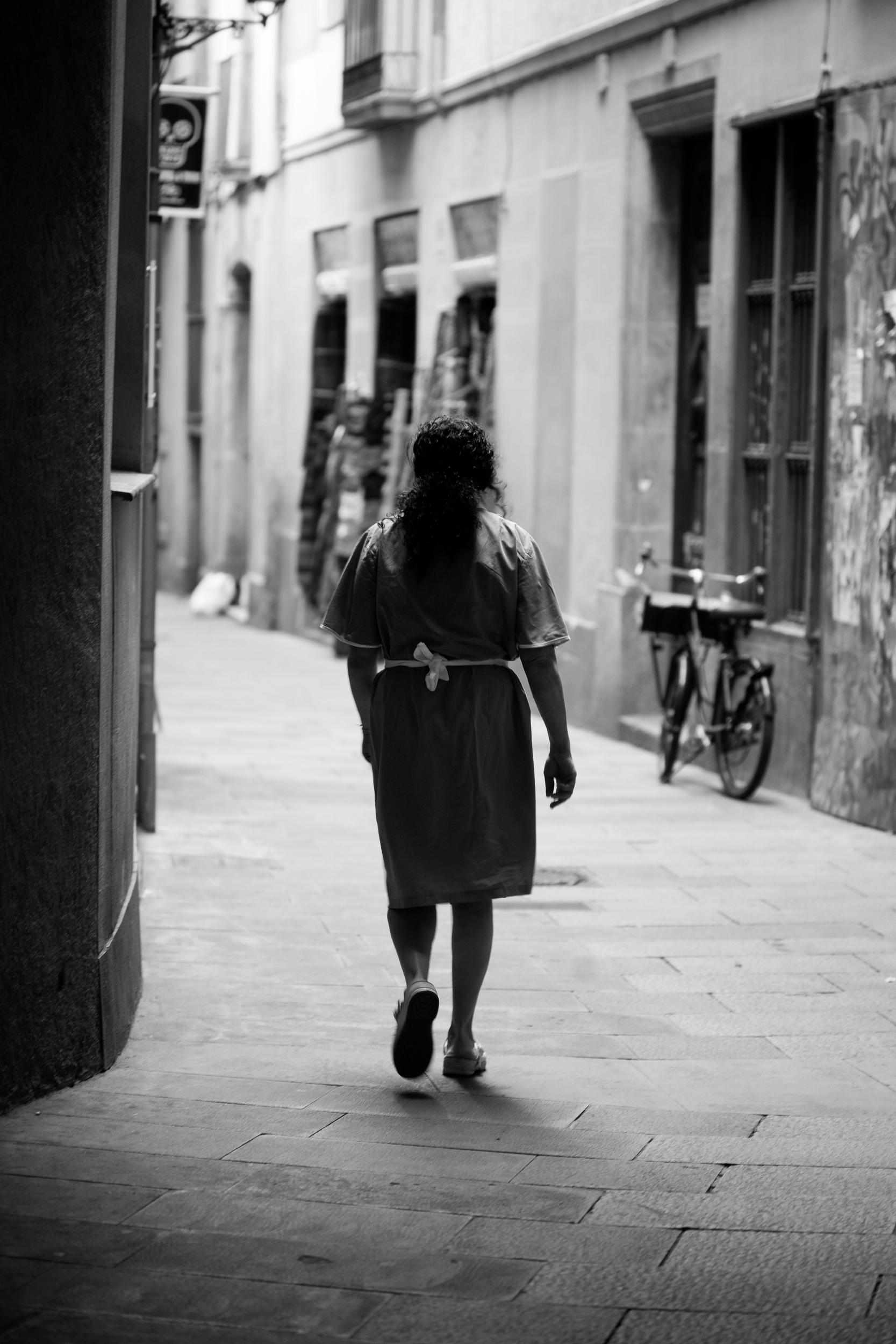 Chacon Images_Barcelona_Street_WEB_-0009.jpg