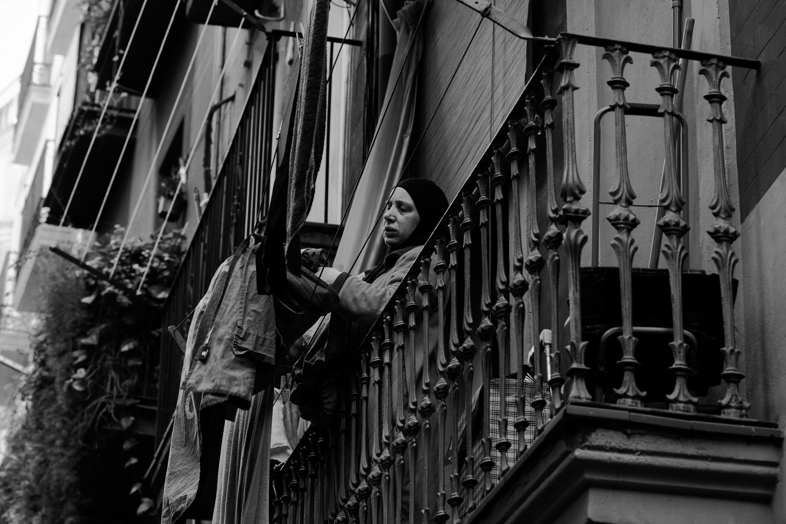 Chacon Images_Barcelona_Street_WEB_-0044.jpg