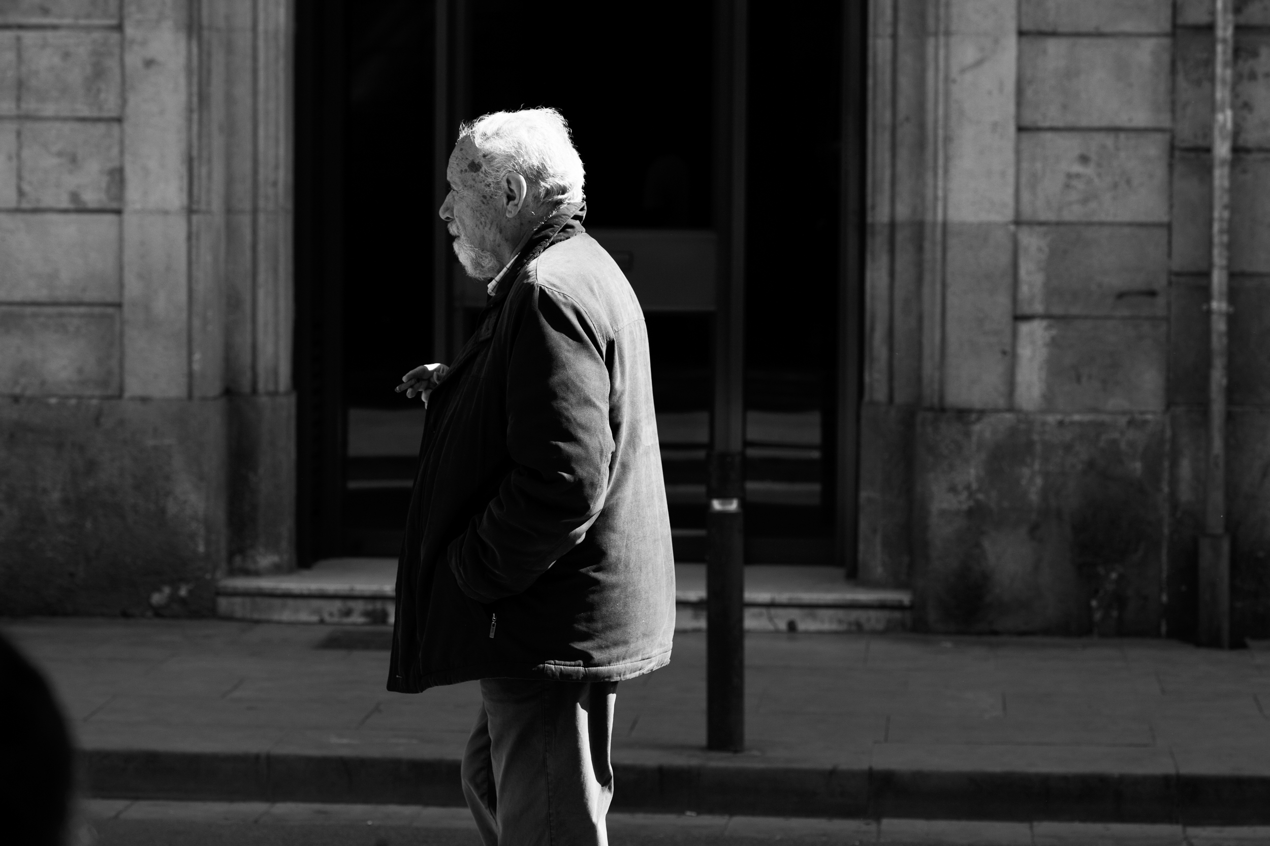 Chacon Images_Barcelona_Street_WEB_-0048.jpg