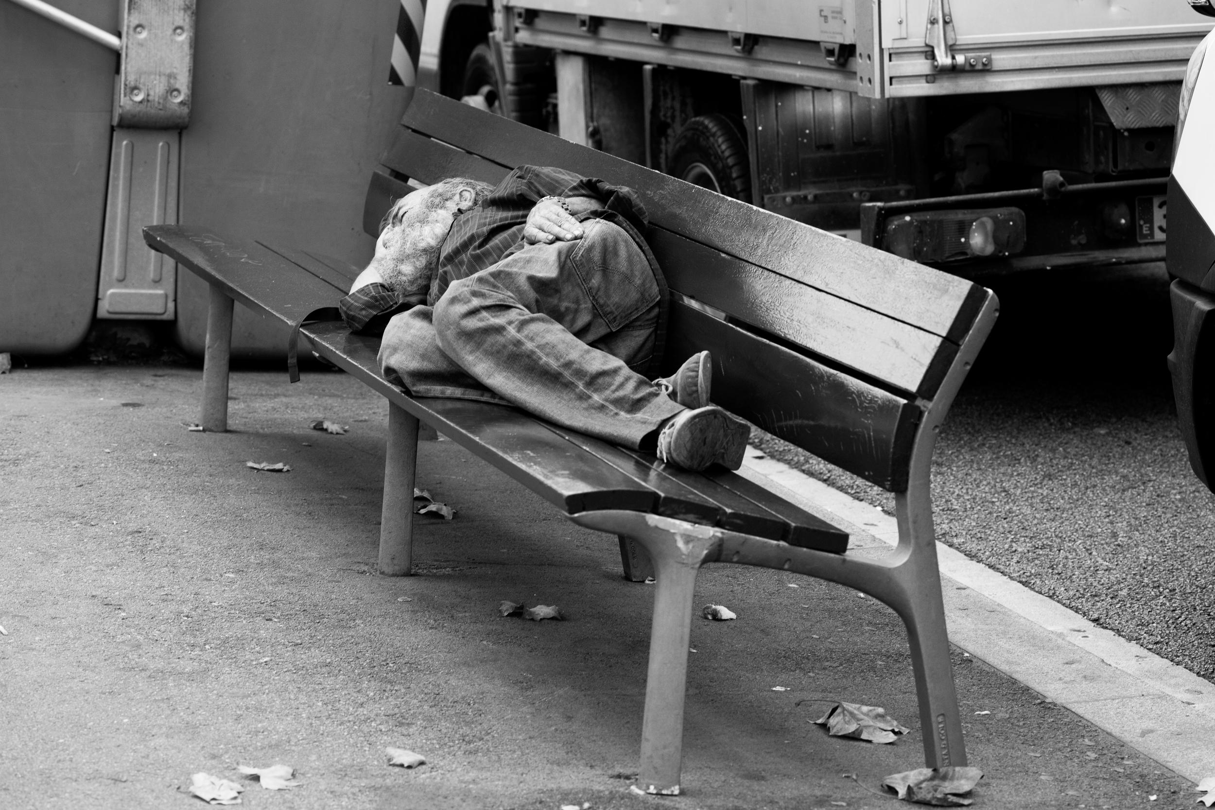 Chacon Images_Barcelona_Street_WEB_-0052.jpg