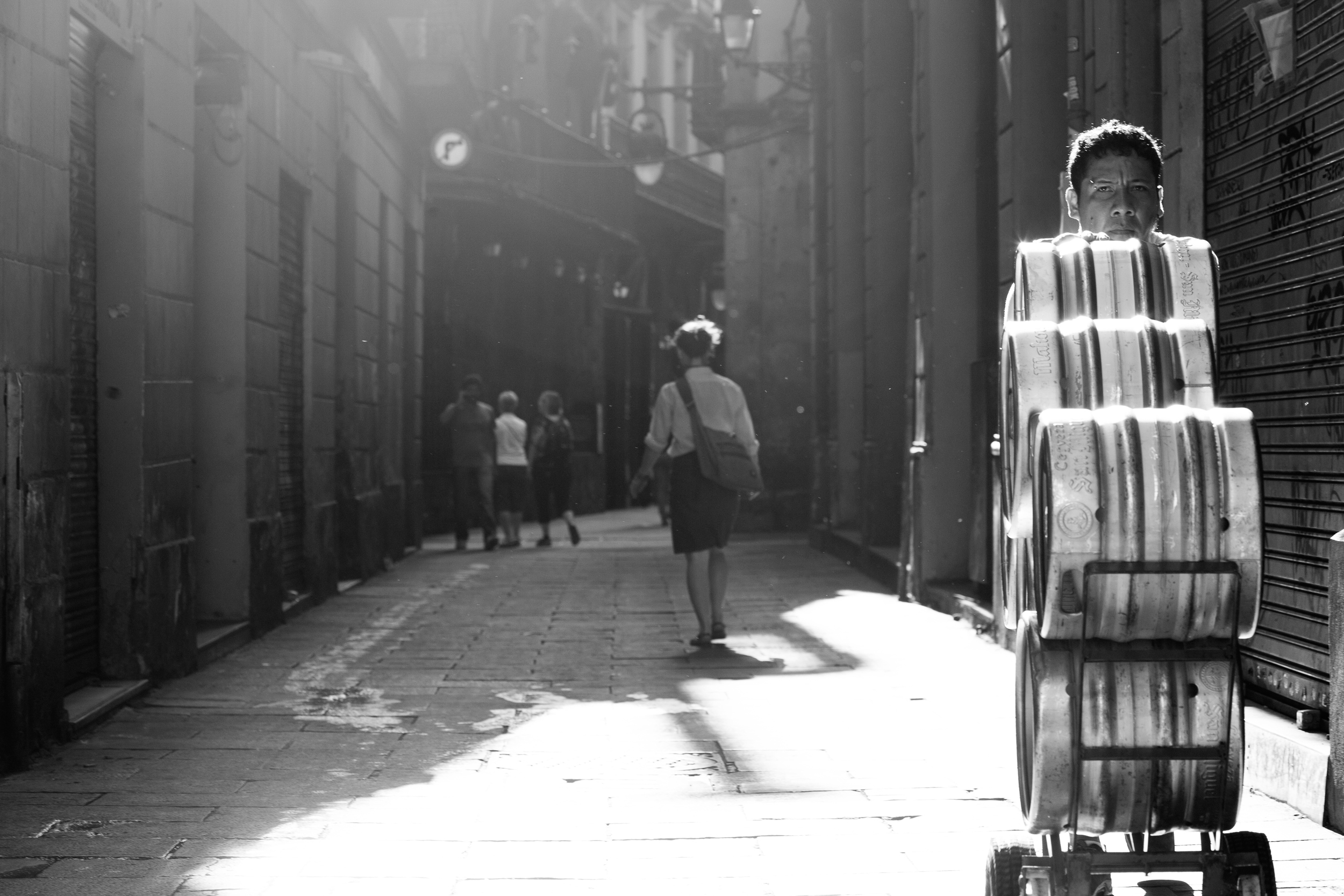 Chacon Images_Barcelona_Street_WEB_-0111.jpg