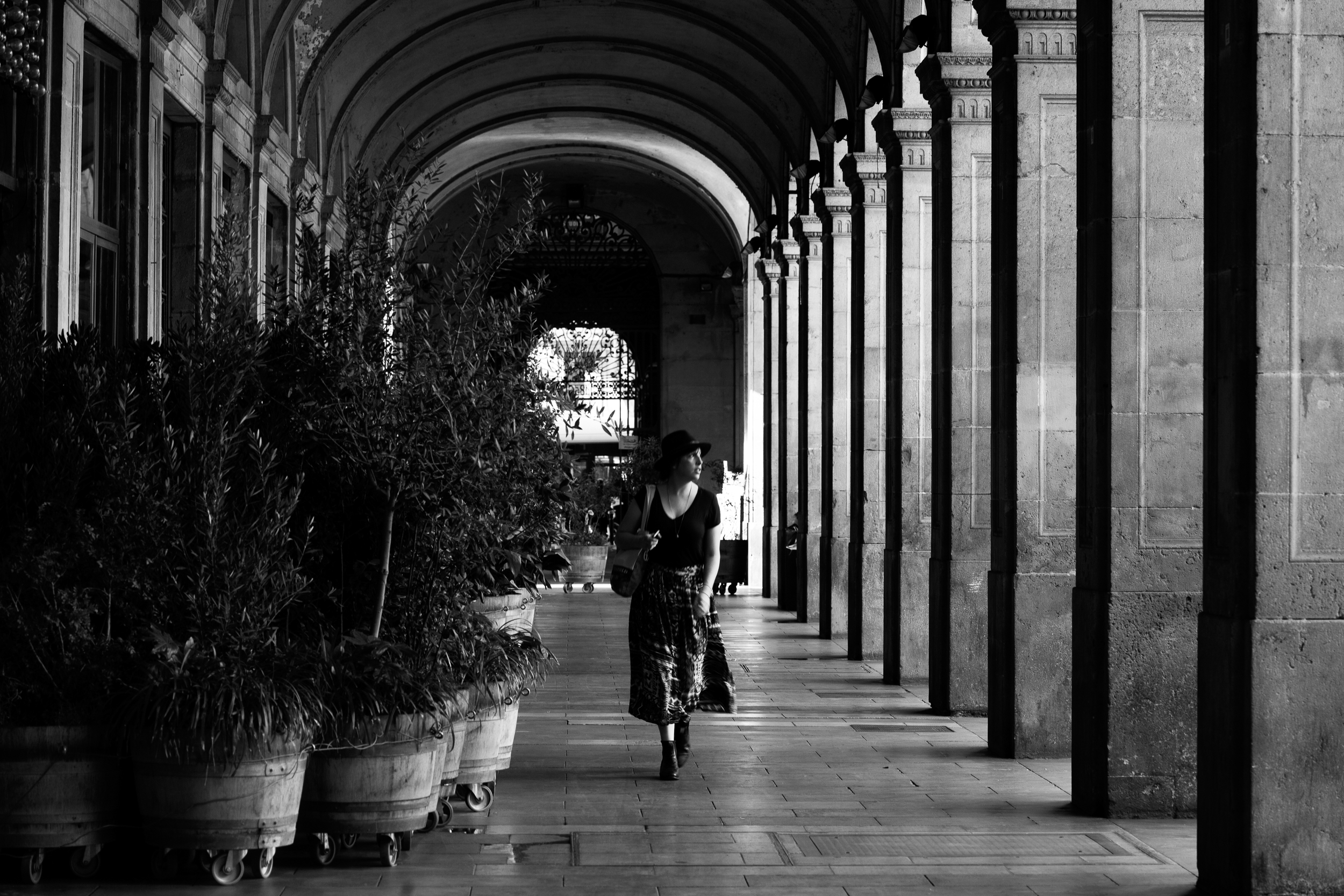 Chacon Images_Barcelona_Street_WEB_-0116.jpg