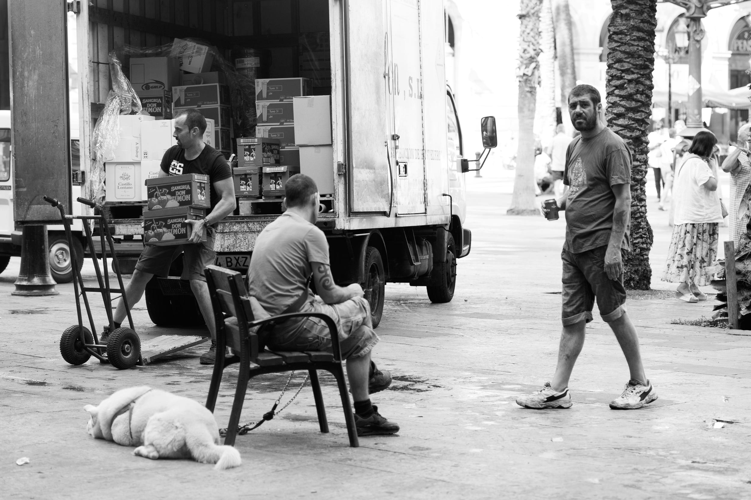 Chacon Images_Barcelona_Street_WEB_-0122.jpg