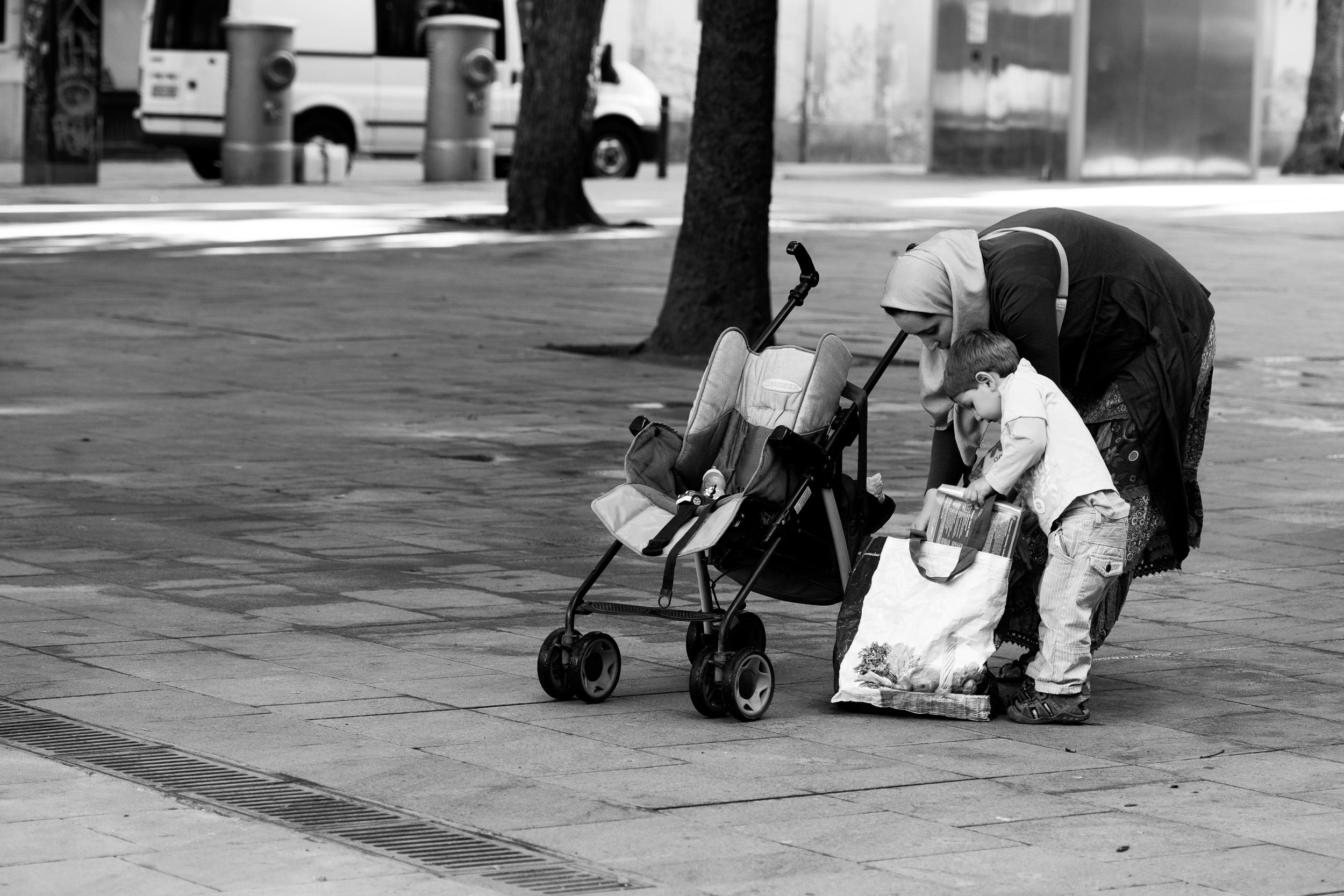 Chacon Images_Barcelona_Street_WEB_-0176.jpg